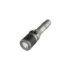 Lanterna de Mergulho Mares EOS - 3RZ