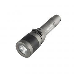 Lanterna de Mergulho Mares EOS - 5RZ