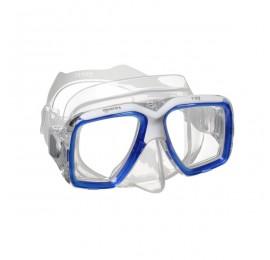 Máscara de Mergulho Mares Ray Snorkeling